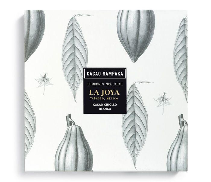 pati nu241ez associats gt packaging gt cacao sampaka