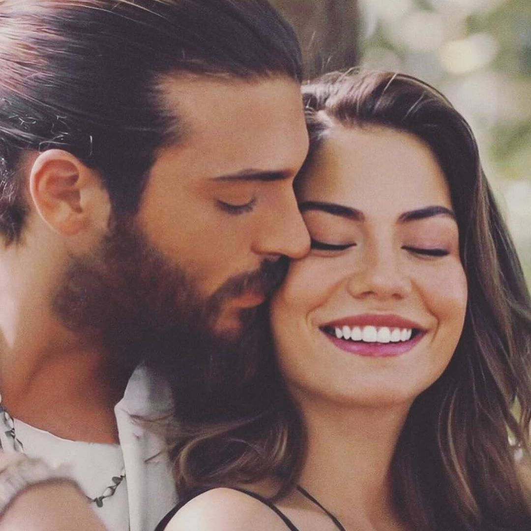 Mi Piace 79 Commenti 2 C A N Y A M A N Canyaman Italy Su Instagram Un Amore Cosi Grande In 2020 Movie Couples Girl Photo Poses Cute Baby Girl Pictures