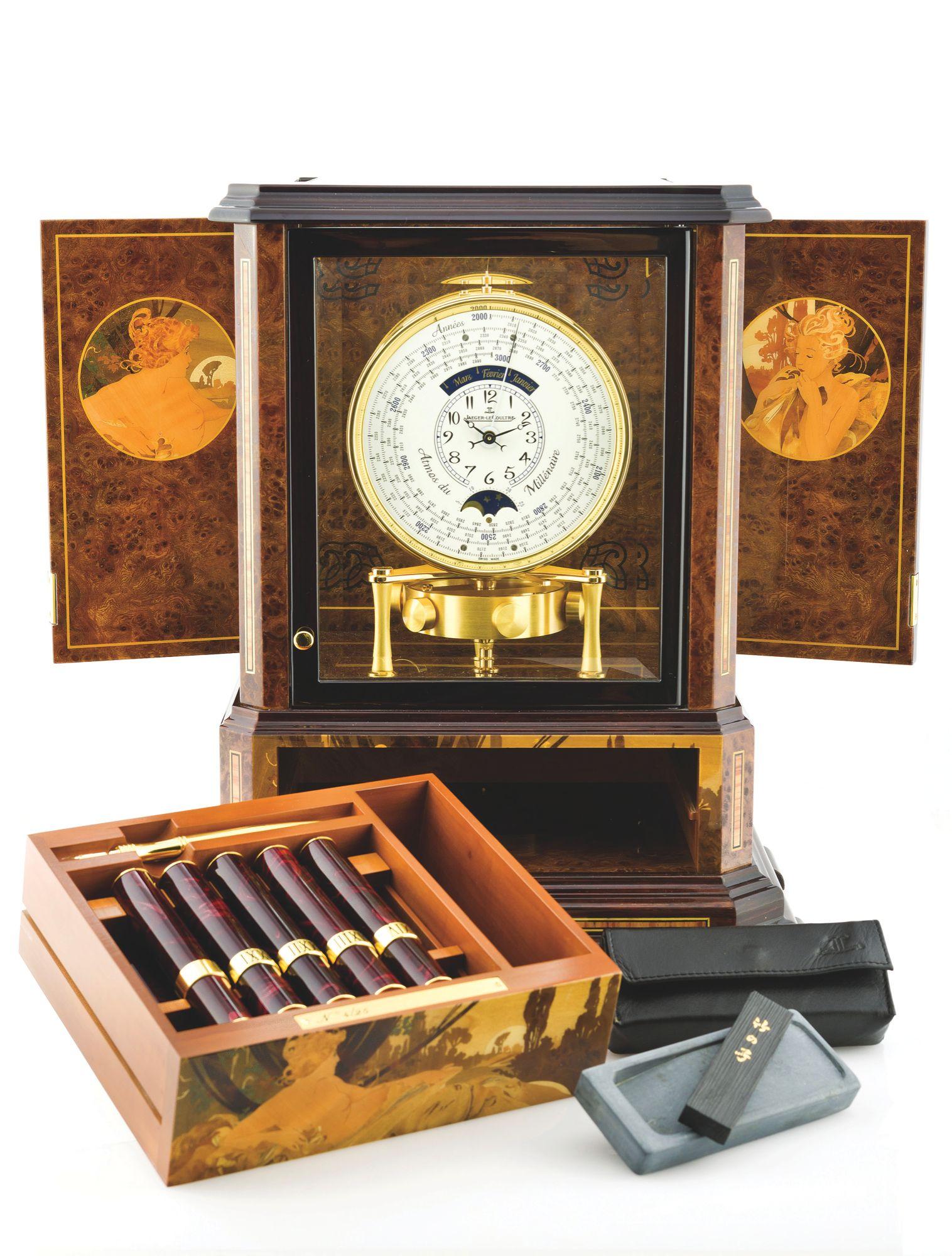 5c9628fd419 Pin de Minute Dreamer em Watches