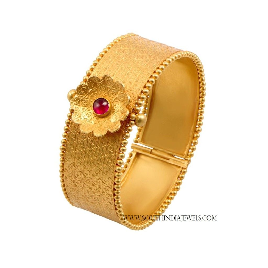 Joy alukkas Gold Bangles Designs With Price | Gold bangles ...