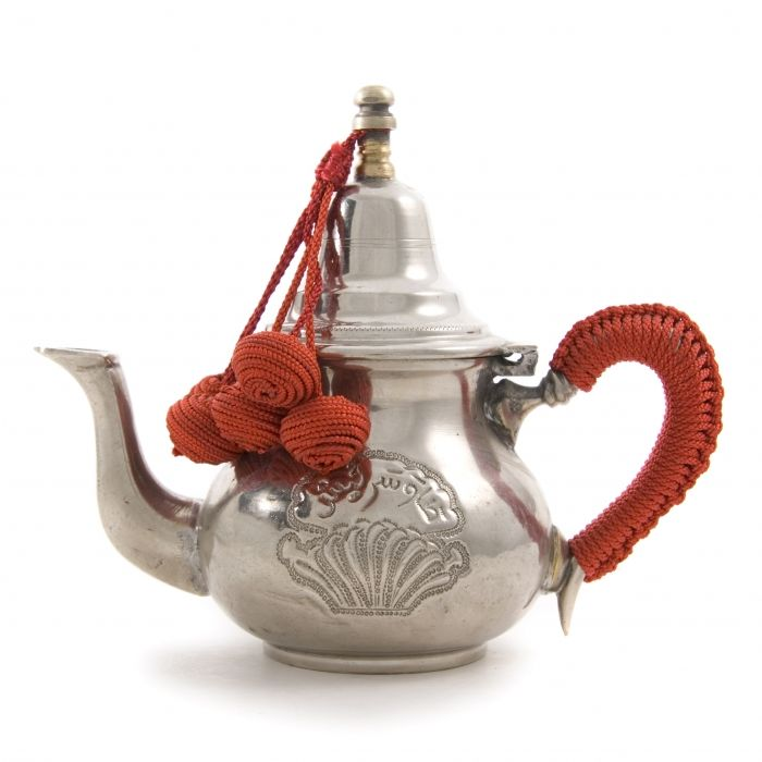 pingl par jan gable sur tea pots and such pinterest le maroc th i res et maroc. Black Bedroom Furniture Sets. Home Design Ideas