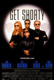 Download Get Shorty Full-Movie Free