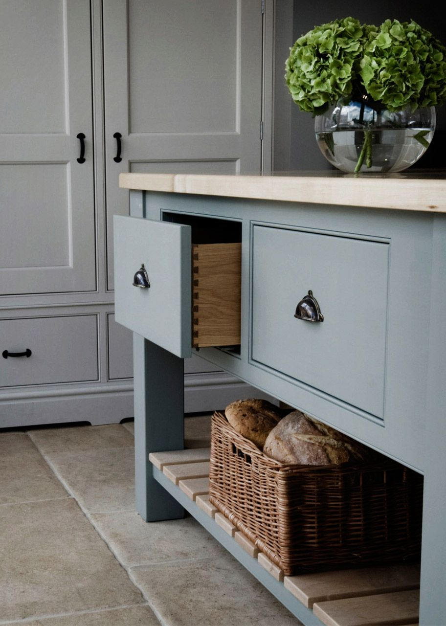 Beautifully designed bespoke kitchens boot room design u boot room