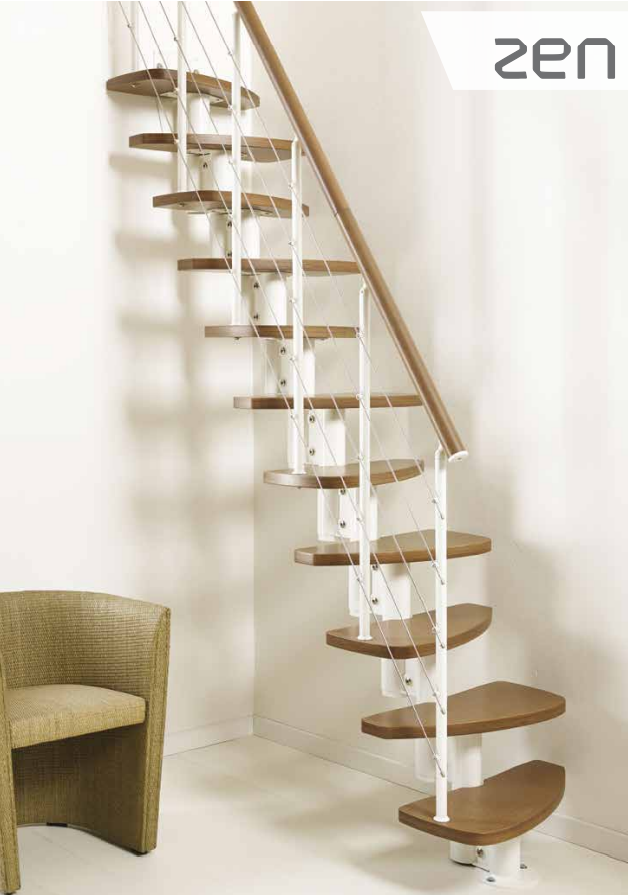 Best Image Result For Space Saving Stairs With Images Small 400 x 300