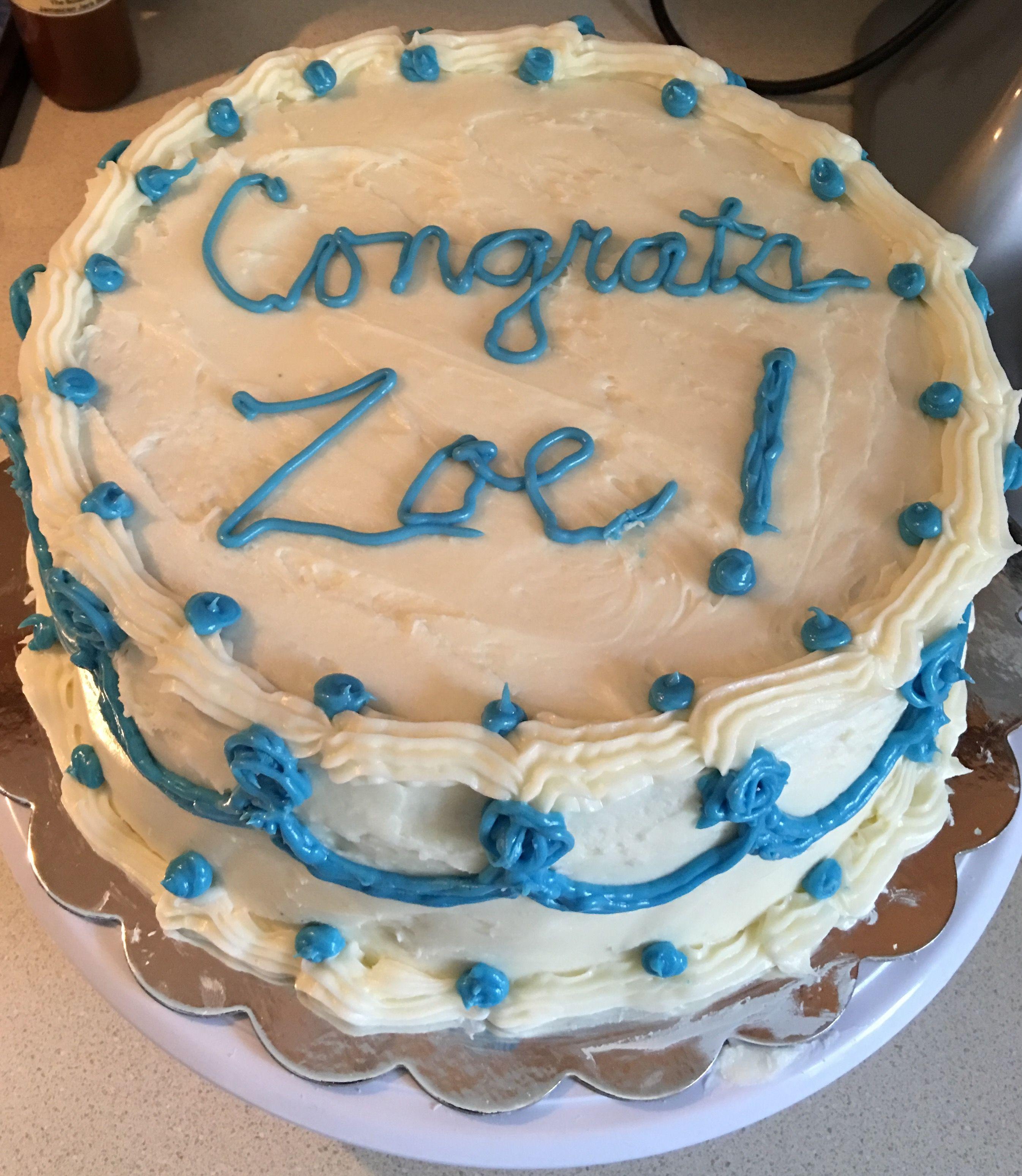 29++ Blue velvet cake mix uk inspirations