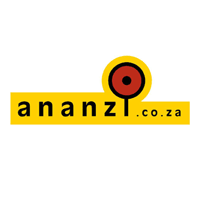 http://www.ananzi.co.za/cars/cars-for-sale-under-r15000.html?ItemIndex_from=87082994&utmampaign=1hoursfrequency&subscriptionid=e4EdFyEu E2 fTKsRS/NjQ==&utmontent=category-link
