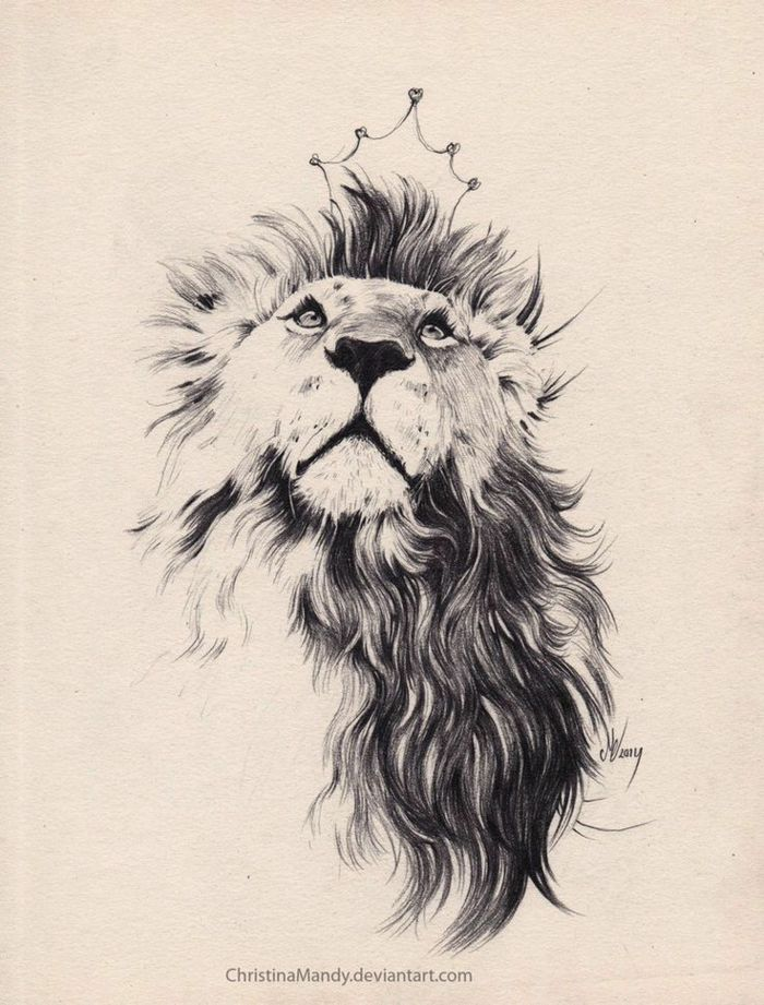1001 id es en photos de tatouage lion inspirez vous de l 39 art des tatoueurs tatouages. Black Bedroom Furniture Sets. Home Design Ideas