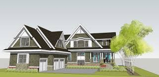 Colorado Style House Plans Google Search Home Design Images L Shaped House Plans L Shaped House
