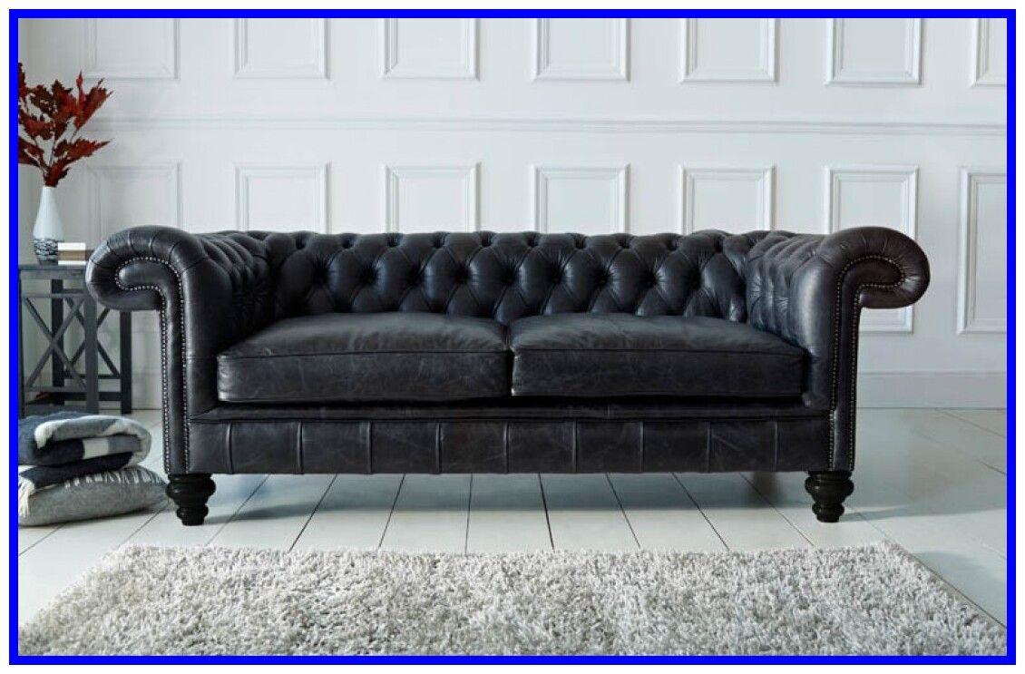 49 Reference Of Leather Chesterfield Couch For Sale Gauteng In 2020 Black Leather Chesterfield Sofa Leather Chesterfield Sofa Chesterfield Couch