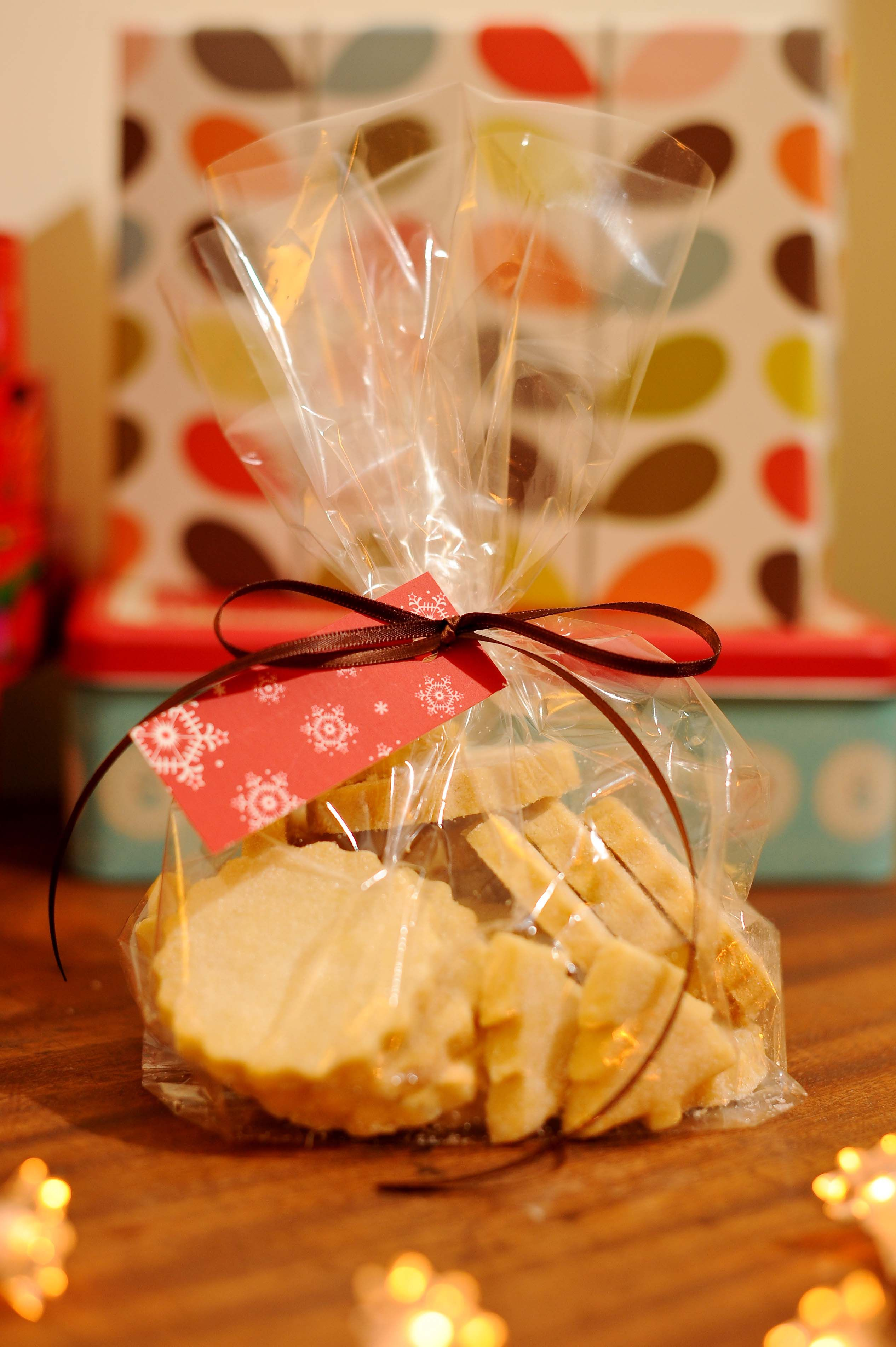 Cheap Christmas Crackers Bulk