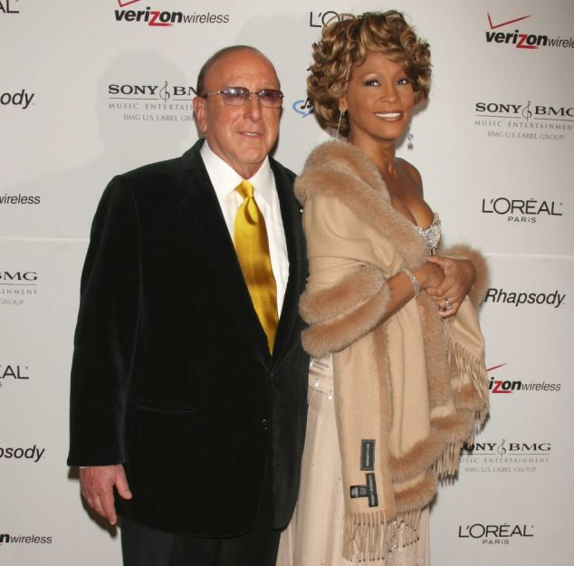 Clive Davis Net Worth,Wiki,bio,record producer, earnings