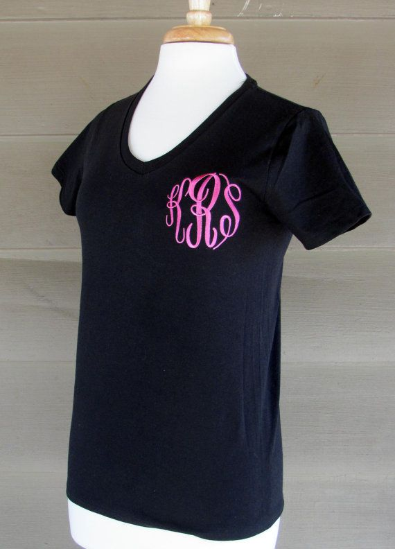 9c967fbe6 I wear monogrammed t shirts with my initials or w/Scentsy Logo My initials  ADS (Amy Schuman Durnin)