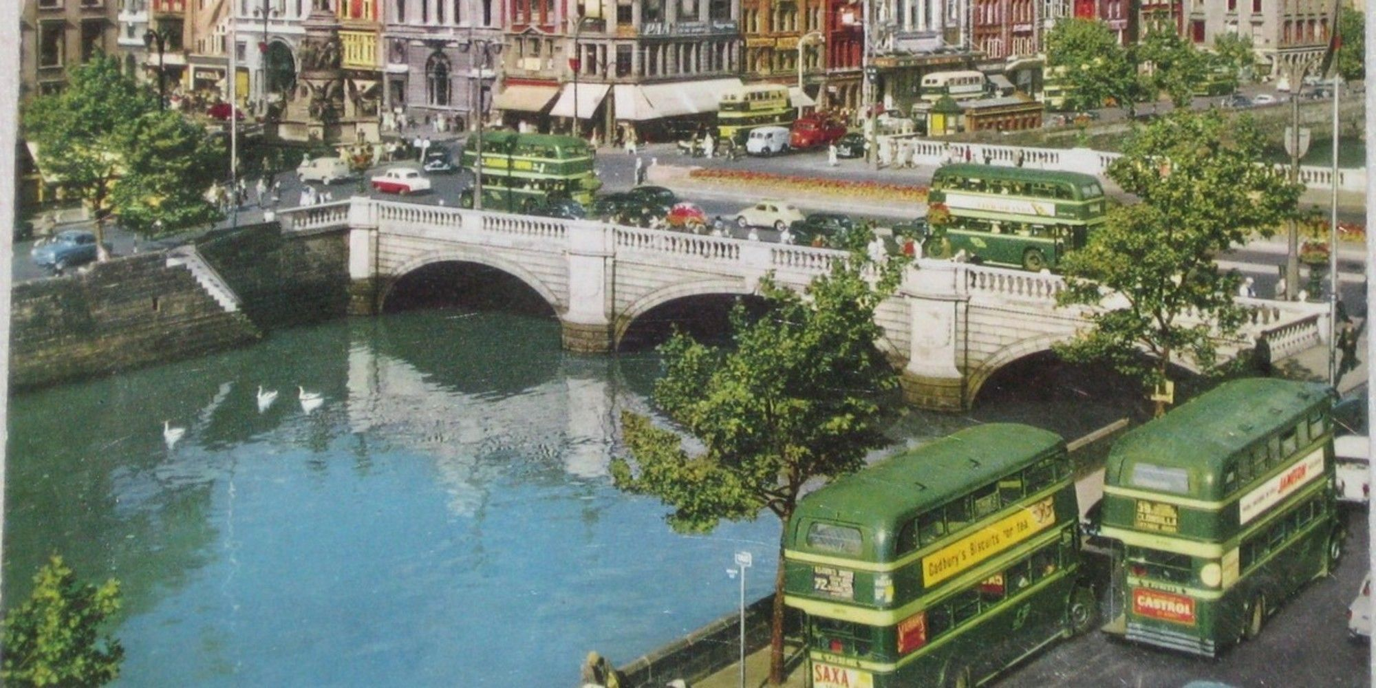 Searching the Irish Records: Your top 8 questions, and our expert's answers - Findmypast - Genealogy, Ancestry, History blog from Findmypast