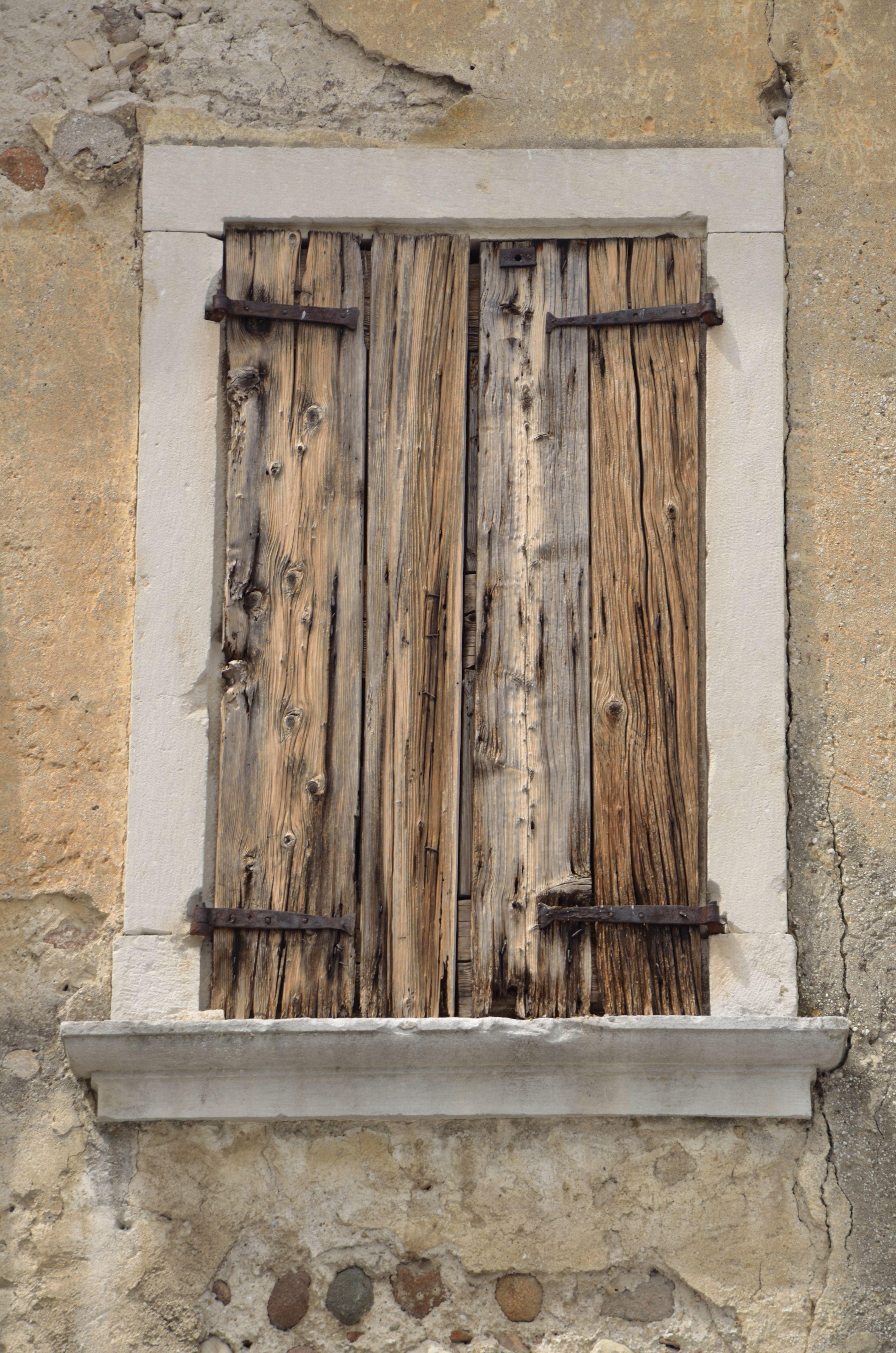Natuurellen Southwest Style Window Dressings Windows