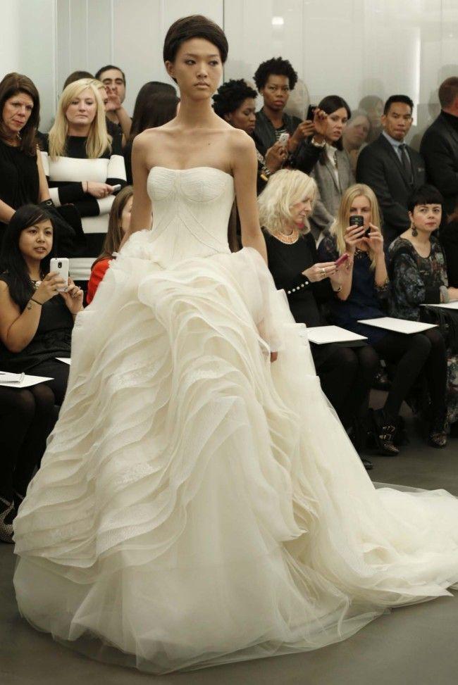 THE QUINTESSENTIALLY BRIDE BLOG