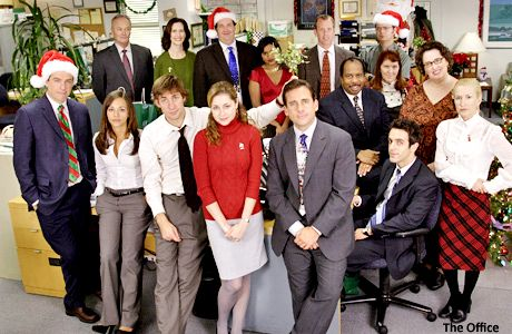 pictures of the office. The Cast Of Office-----Can\u0027t Beat\u0027em Pictures Office L