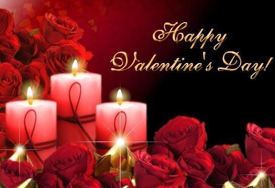 Happy Valentines Quotes Happy Valentine's Day Valentines Day Valentine's Day Vday Quotes .