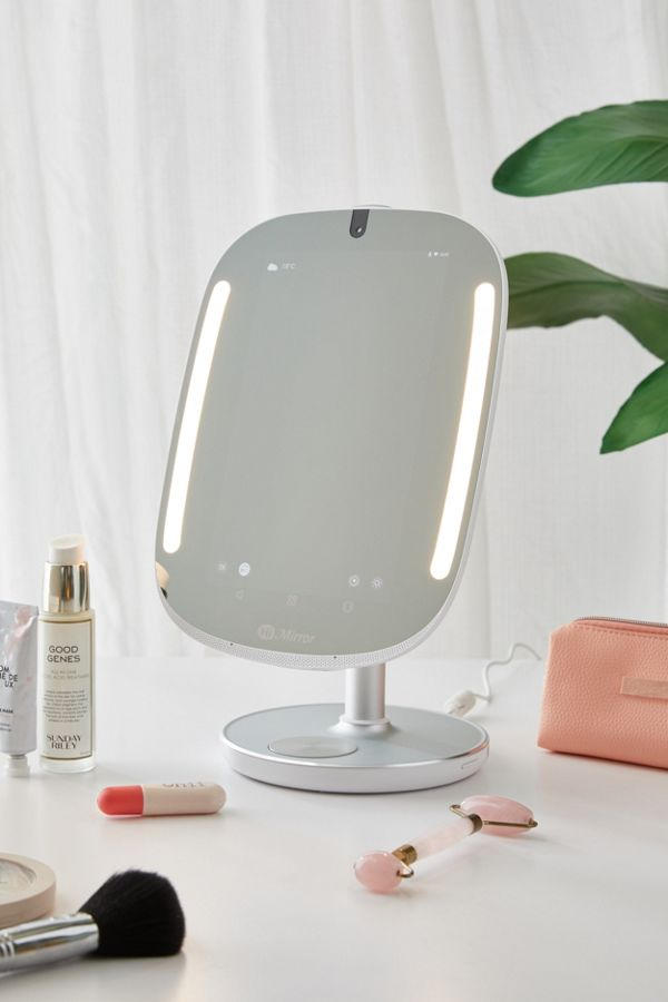 HiMirror Mini Premium X Smart Beauty Mirror в 2020 г.