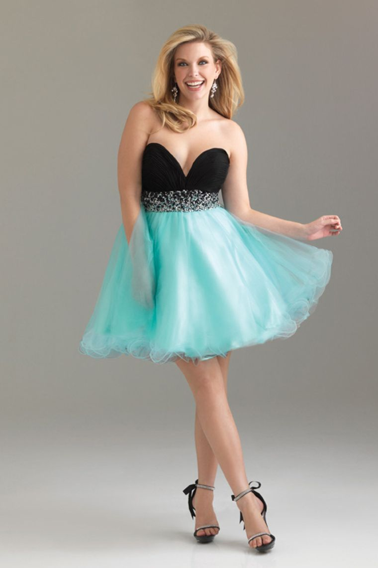 Black and blue homecoming dress dream dressesuc pinterest