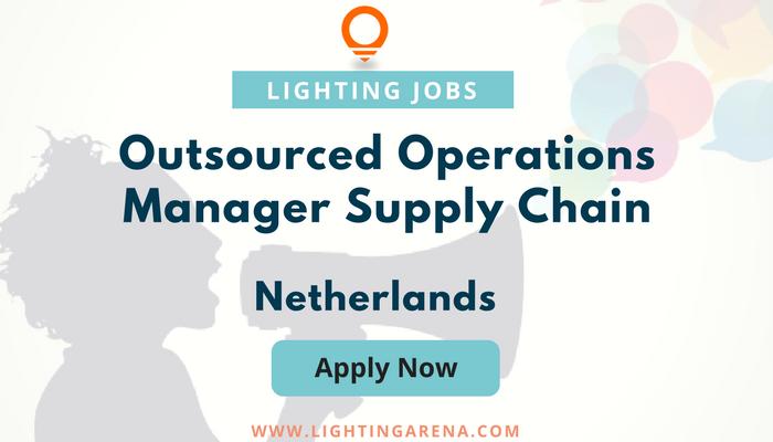 Outsourced Operations Manager Supply Chain - Netherlands https://www.lightingarena.com/jobs/outsourced-operations-manager-supply-chain/?utm_content=buffer73935&utm_medium=social&utm_source=pinterest.com&utm_campaign=buffer #jobs #hiring #jobsearch #lightingjobs #dutchjobs #Philips