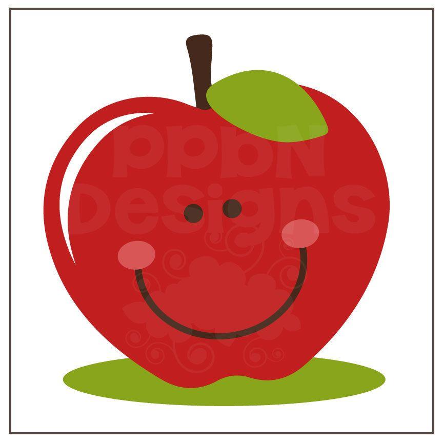Pin von Beth Mallow auf PPbN Designs (SVG Files)   Pinterest ...
