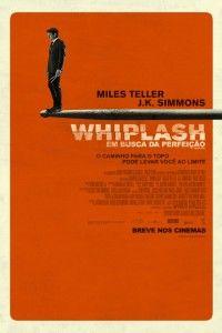 Whiplash Em Busca Da Perfeicao Hd 720p 1080p Mega Torrents Hd Download Baixar Filmes E Series Hd 720p 1080p Avi Gratis Whiplash Lixeira Carro Filmes