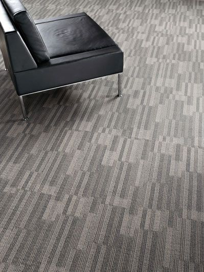 Best Mohawk Group Commercial Flooring Woven Broadloom And 400 x 300