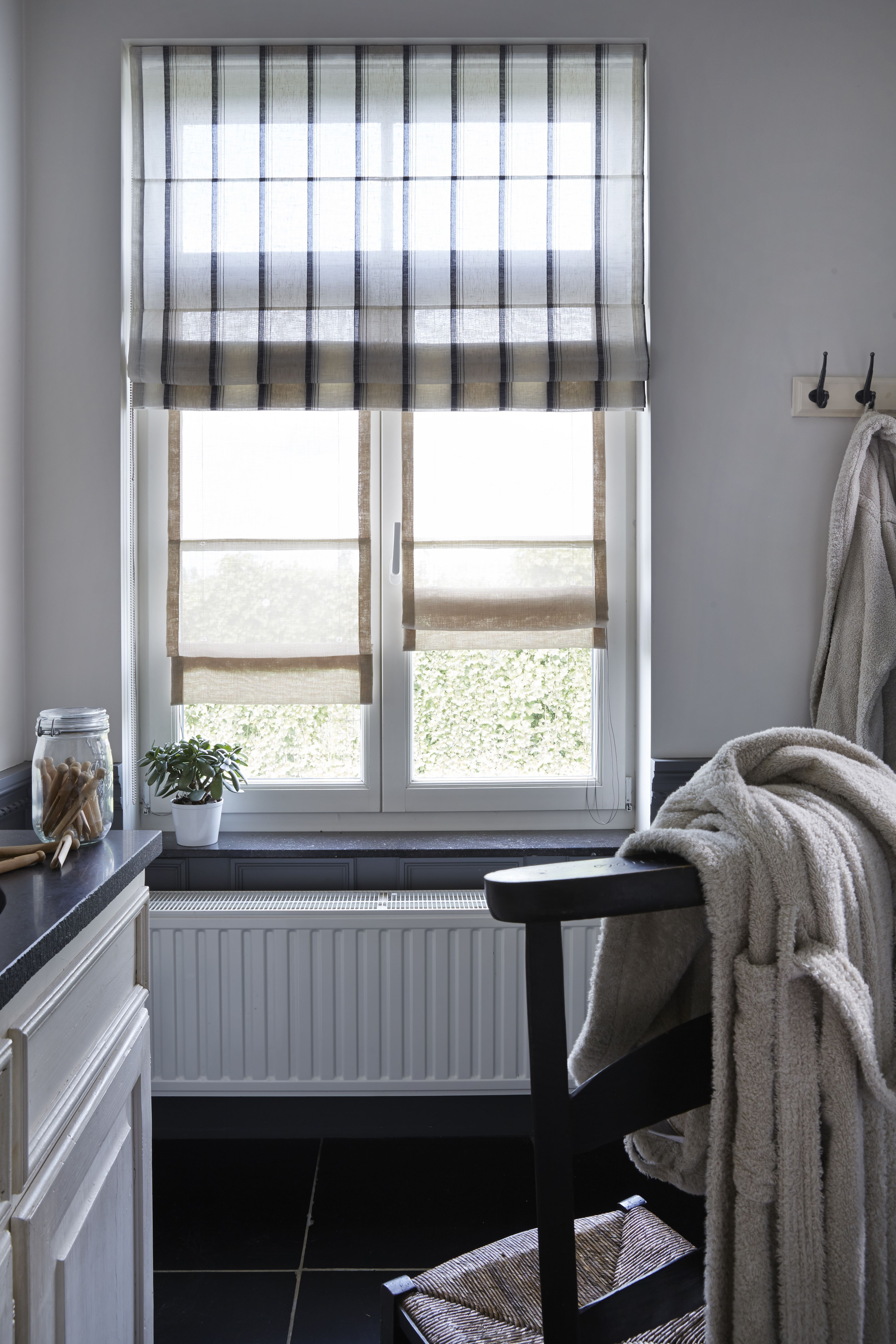 heytens drapes and blinds home decor home