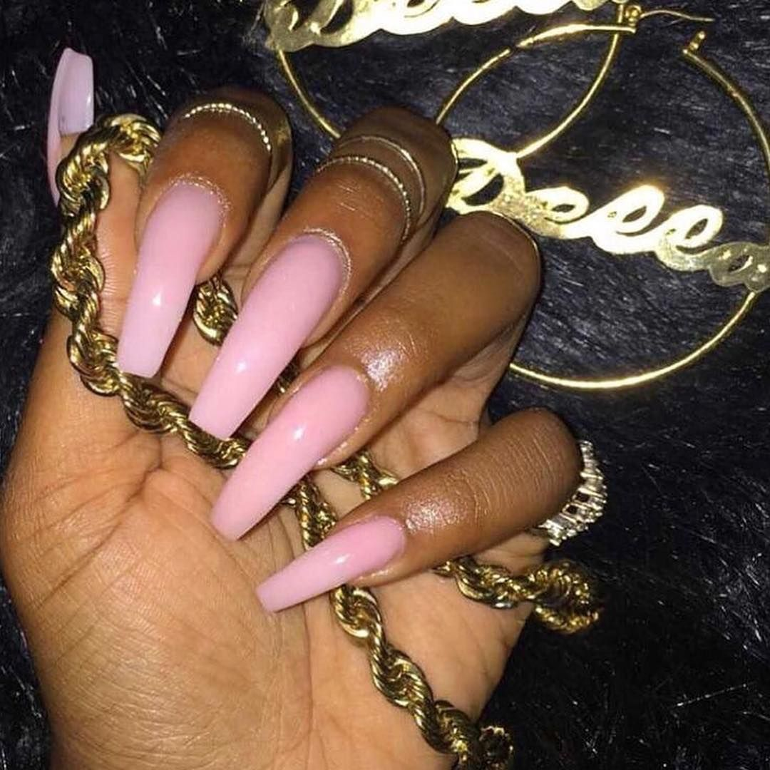 Nails On Instagram Nail Thread Swipe Nails Trendy