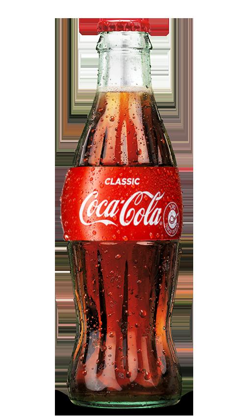 Pin En Coke Side Of Life