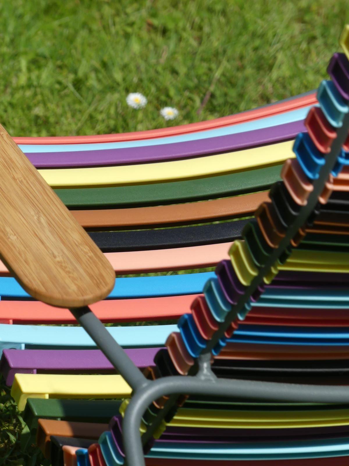 Houe Click Gartenmobel Gartenmobel Outdoor Mobel Gartenstuhle