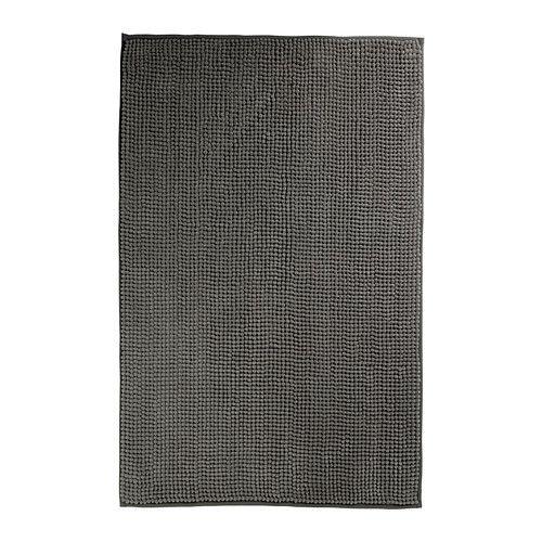IKEA - TOFTBO d12271c71099e