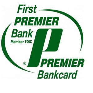 Apply For First Premier Card Offer Online E Tech Guides Credit