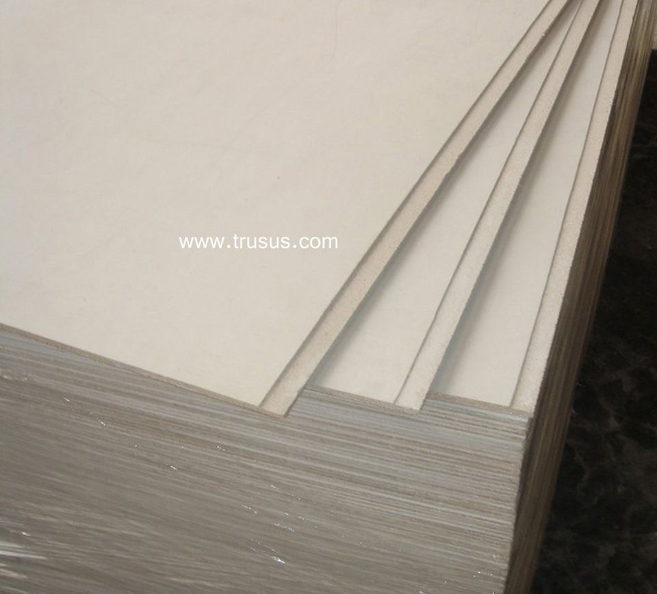 Gypsum Board Oman Hot Sale Top Quality | alibaba | Gypsum, Wood, Crafts