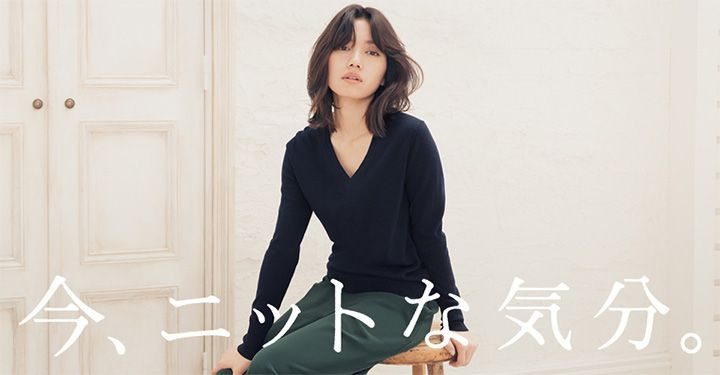 日本廣告每週精選排行榜 2016/09/23 | 劍心.回憶