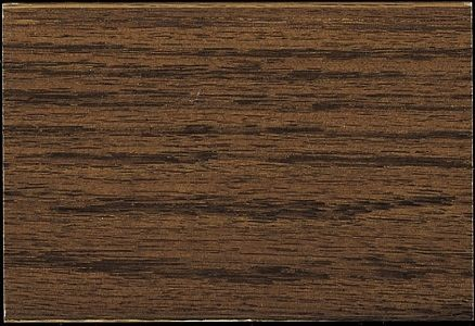 Minwax Wood Finish Oil Based Wood Stain Finish Minwax Staining Wood Stain Finishes Wood Finish