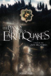 Download The PianoTuner of EarthQuakes Full-Movie Free