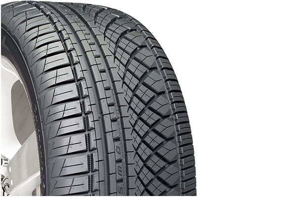 Best All Season Suv Tires For Snow Ask The Experts What Features