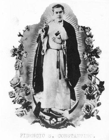 Pin By Karina Hdez On Imagenes In 2019 Santa Muerte Niños Uñas