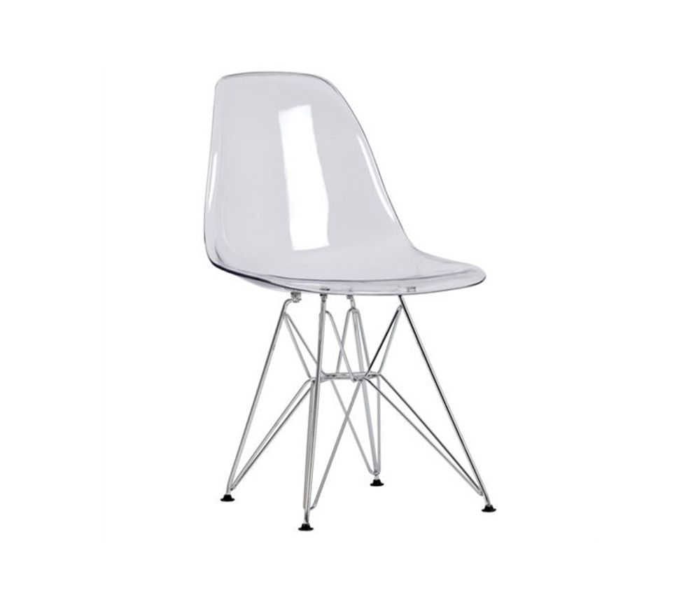 Explore Acrylic Chair, Dining Chairs, And More!