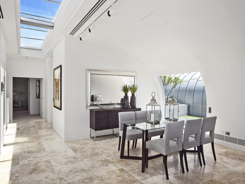 502/180 Campbell Parade Bondi Beach NSW 2026 - Apartment ...