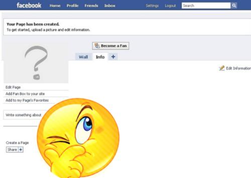 ¿Por qué empresas deberían pasar su perfil a página en Facebook?