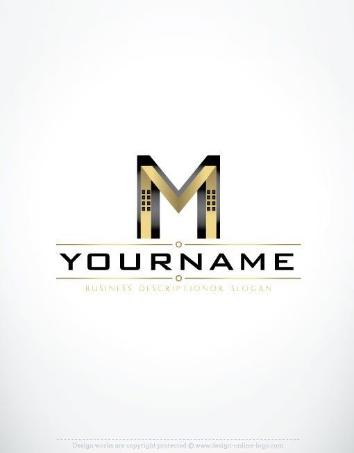 Exclusive real estate logo design free business cards exclusive real estate logo design free business cards colourmoves