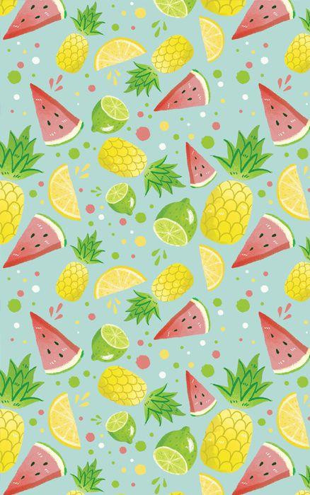 patterns - emmatrithart.com | Please repeat | Pinterest ...