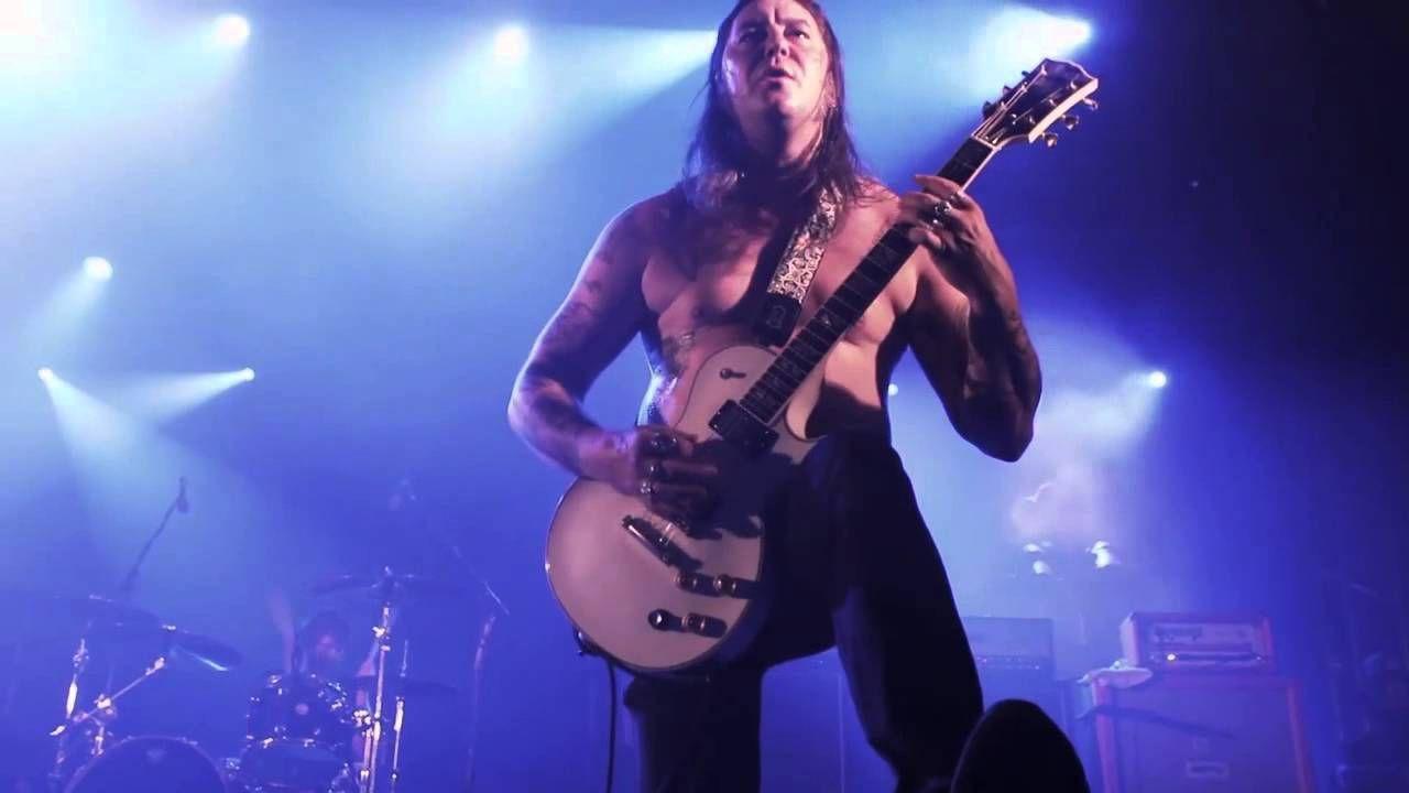 SLEEP live at Hellfest 2013 Documentaries, Music, Stoner