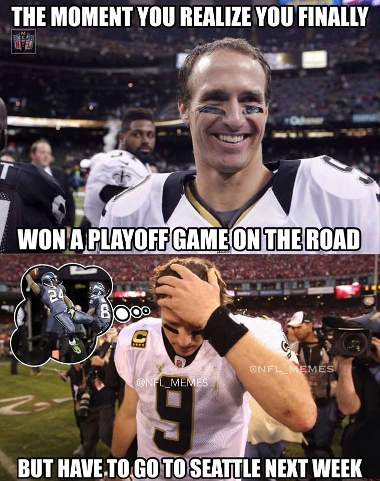 Pin By Selia On Haha Funny Football Memes Sports Memes Nfl Memes