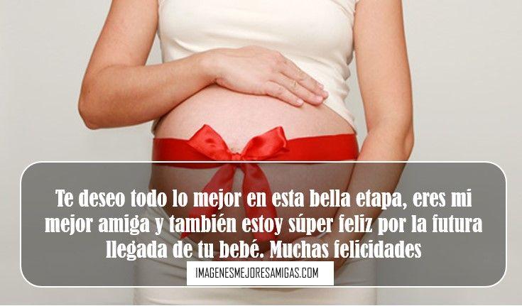 Imágenes Para Mi Mejor Amiga Embarazada Mejores Amigas