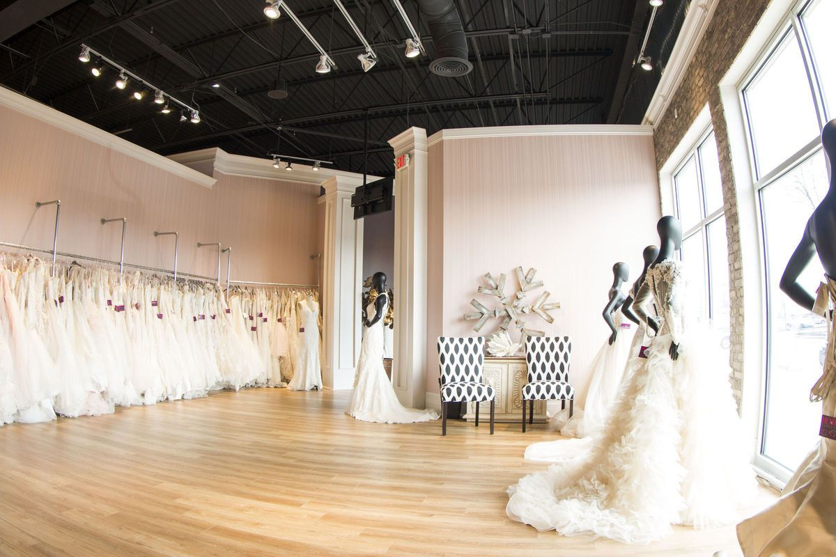 Wedding Dress Shops In Columbus Ohio - Country Dresses for Weddings ...