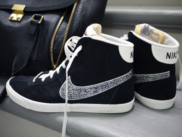 d82260695d New Balance Sneakers, Diy Clothes, Baskets, Fashion Shoes, Nike Fashion,  Sneakers