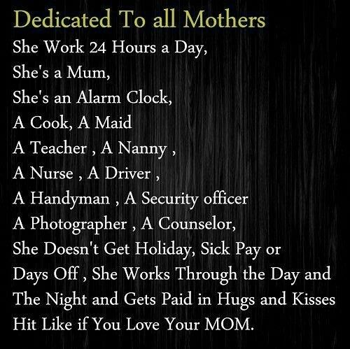 To all of the mothers thank you for being such an example and to all of the mothers thank you for being such an example spiritdancerdesigns Image collections